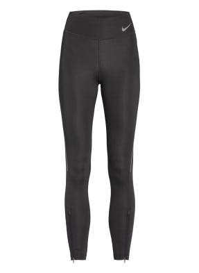 Nike 7/8-Tights EPIC FASTER