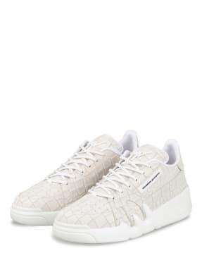 GIUSEPPE ZANOTTI DESIGN Sneaker FEDERICA