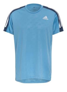 adidas T-Shirt OWN THE RUN