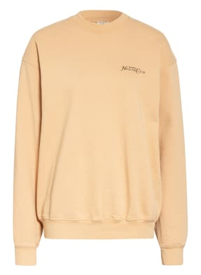 SPORTY & RICH Sweatshirt