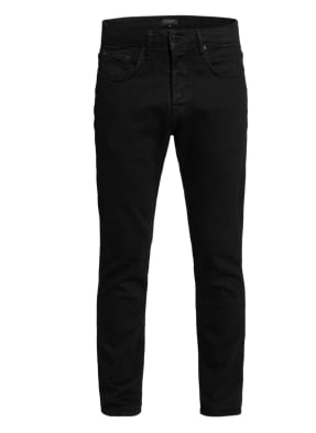 TED BAKER Jeans TARABI Tapered Fit