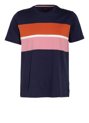 TED BAKER T-Shirt FRONTO