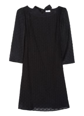 CLAUDIE PIERLOT Kleid RIFIFIFLEURS mit 3/4-Arm