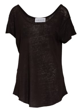 KARO KAUER T-Shirt MALI