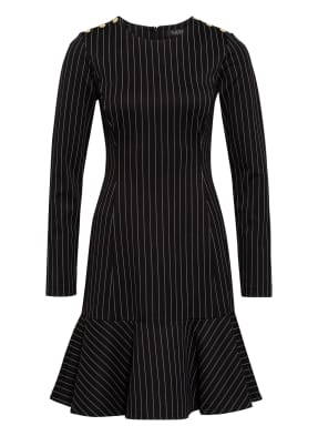 LAUREN RALPH LAUREN Kleid GIDEON