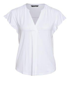 LAUREN RALPH LAUREN T-Shirt HAJI