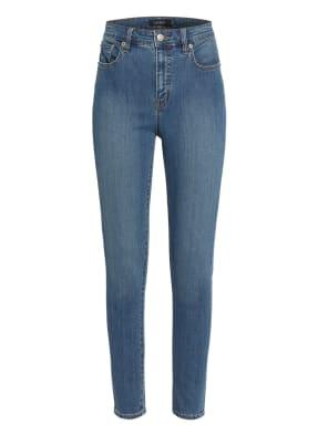 LAUREN RALPH LAUREN Skinny Jeans