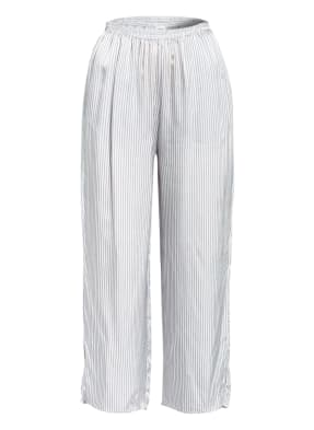 American Vintage 7/8-Hose GINTOWN