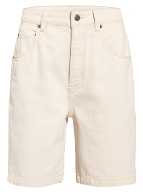 American Vintage Jeans-Shorts TINEBOROW