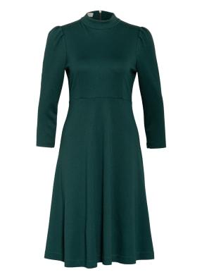 HOBBS Kleid FLO mit 3/4-Arm