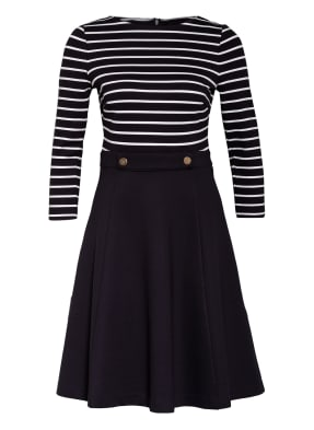 HOBBS Kleid CARIS mit 3/4-Arm