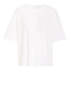 ba&sh Oversized-Shirt AMOR