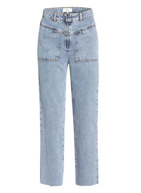 ba&sh Jeans DARE