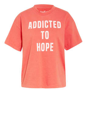 ba&sh T-Shirt ELIE