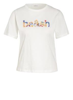 ba&sh T-Shirt NEO