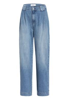 ba&sh Jeans SAXO