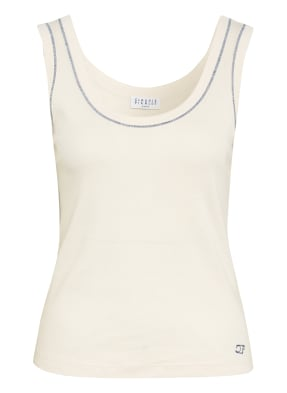 CLAUDIE PIERLOT Top TROENE