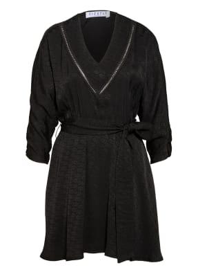 CLAUDIE PIERLOT Kleid RAFFINA mit 3/4-Arm