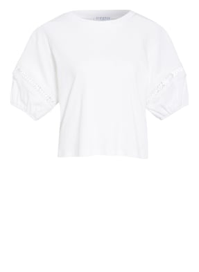 CLAUDIE PIERLOT Shirt TAMIA mit 3/4-Arm