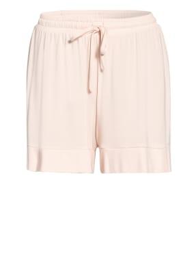 FEMILET Shape-Shorts LUXURY BERMUDA