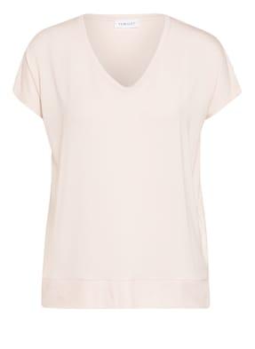 FEMILET Lounge-Shirt LOIS