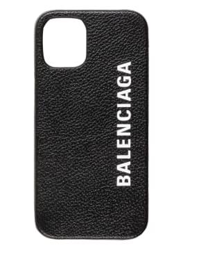 BALENCIAGA Smartphone-Hülle