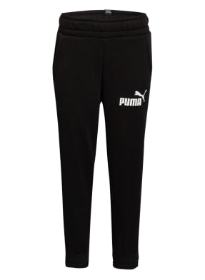PUMA Sweatpants ESSENTIALS