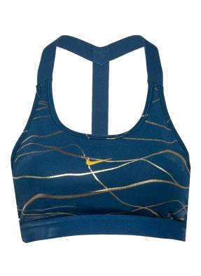 Nike Sport-BH SWOOSH ICON CLASH