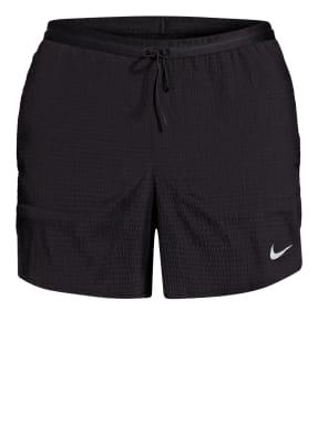 Nike Laufshorts FLEX STRIDE RUN DIVISION