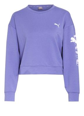 PUMA Sweatshirt MODERN SPORTS