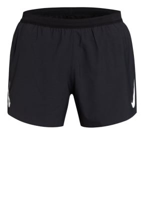 Nike Laufshorts AEROSWIFT