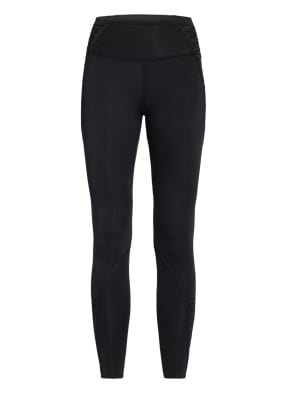 Nike 7/8-Tights ONE LUXE