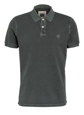 Marc O'Polo Piqué-Poloshirt Regular Fit