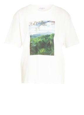 CLAUDIE PIERLOT T-Shirt TOCHILL