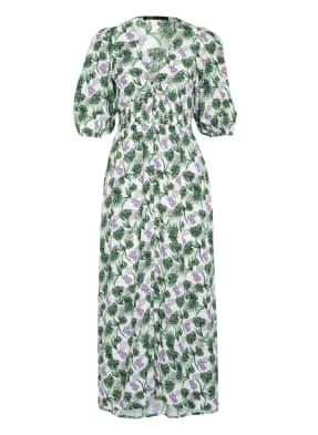 maje Kleid ROMANTICA