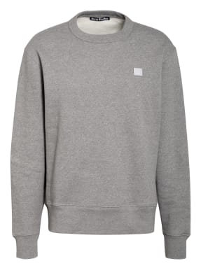 Acne Studios Sweatshirt FAIRVIEW FACE