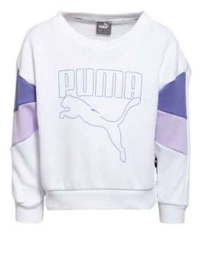 PUMA Sweatshirt REBEL