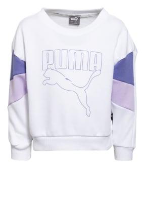 PUMA Sweatshirt REBEL