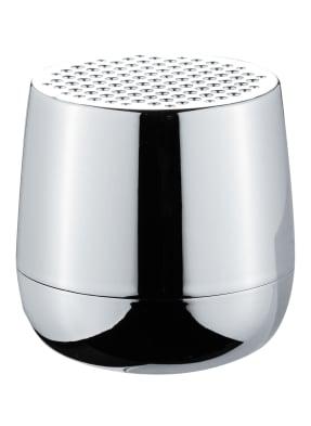 LEXON Bluetooth-Lautsprecher MINO+