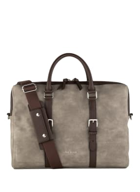 TED BAKER Business-Tasche WHILE