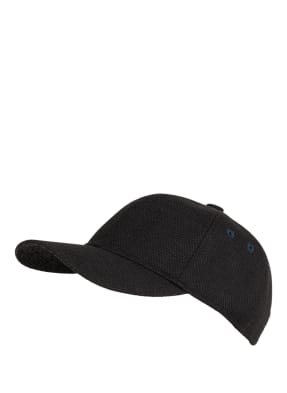 TED BAKER Cap BANK