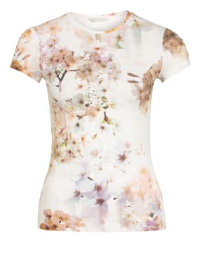 TED BAKER T-Shirt AYLEYC