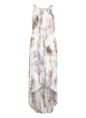 TED BAKER Kleid PETTRAA