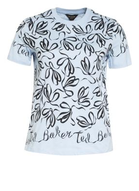 TED BAKER T-Shirt MODANA