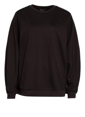 TED BAKER Sweatshirt AIDIINA