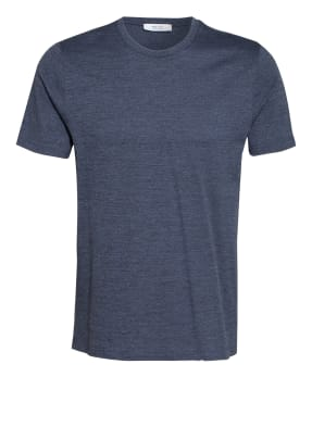REISS T-Shirt JONAS