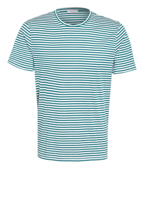 REISS T-Shirt BRODIE