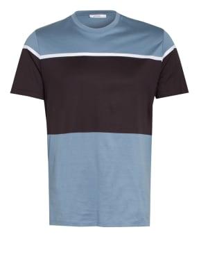 REISS T-Shirt BLOCK