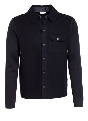 REISS Overjacket WISHAW