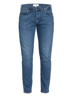 REISS Jeans ARG Tapered Slim Fit